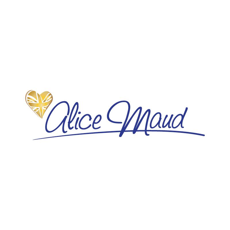 Alice Maud logo