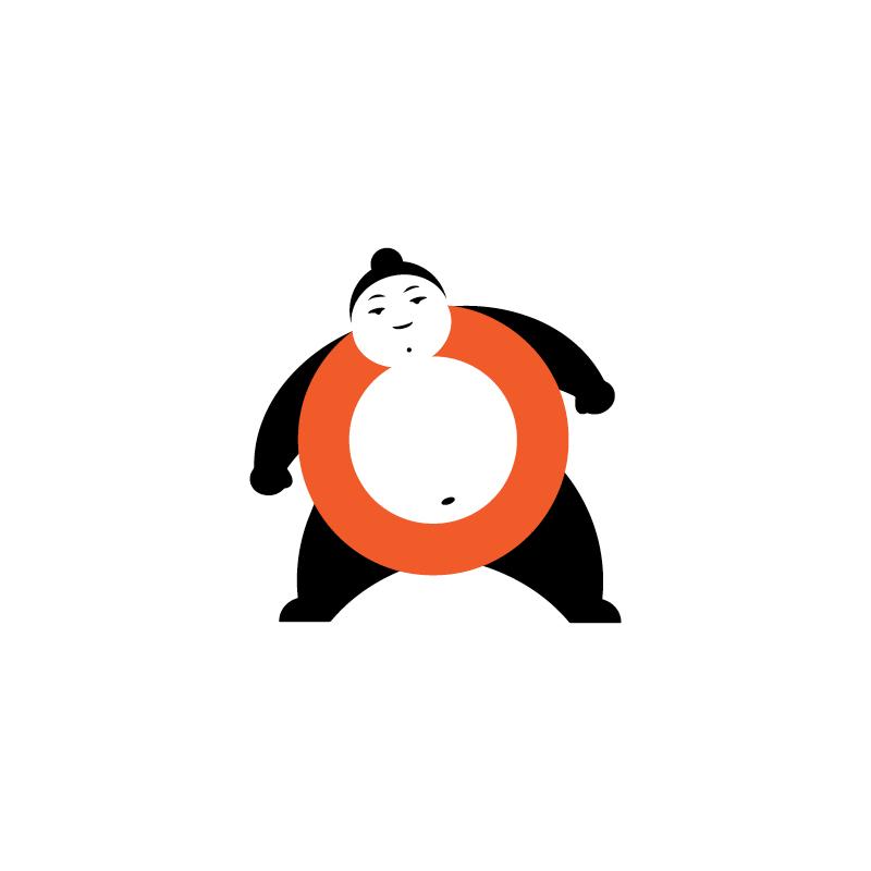 Sumoral logo