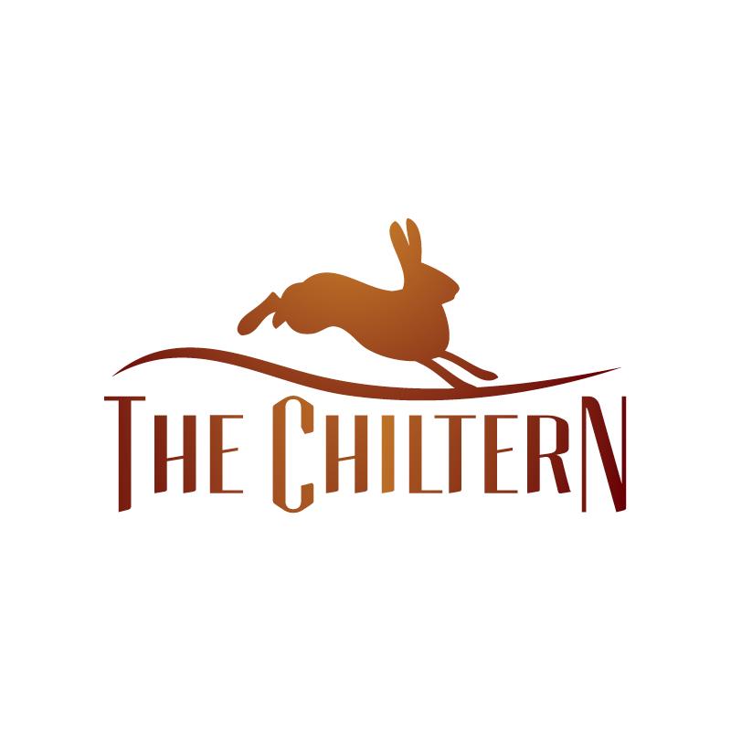 The chiltern logo