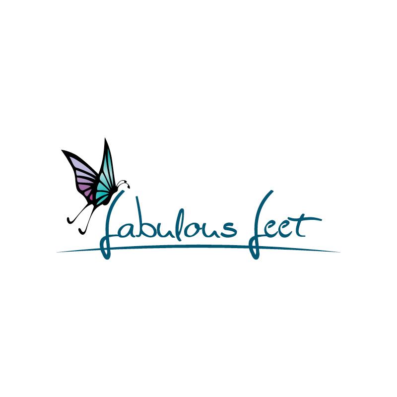 fabfeet logo