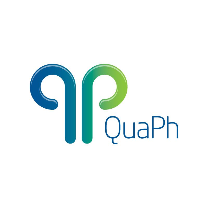 quaph logo